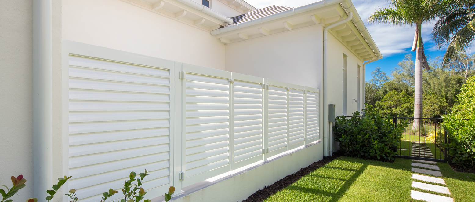 Naples Shutters Hurricane Shutters Castle Services Of
